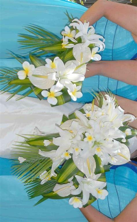cheap flowers for wedding wedding flowers design ideas november 2010