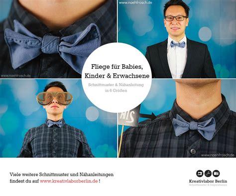 adventskalender für erwachsene männer fliege f 195 188 r erwachsene kinder babies designbeispiele schnittmuster posters