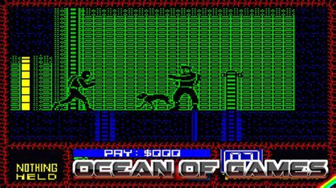 8doors là một game platformer hành động theo phong cách metroidvania có cốt truyện chịu ảnh hưởng nặng nề của các câu chuyện dân gian hàn quốc. The Saboteur FitGirl Repack Free Download - Ocean Of Games