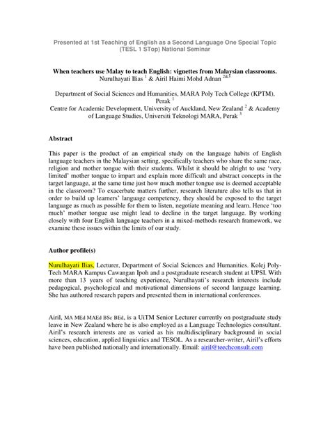 how to write an application essay motivational letter