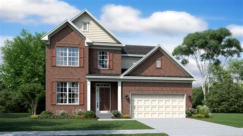Single Family Homes For Rent Near Me   House For Rent Near Me