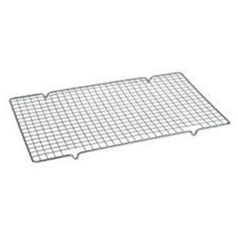 bakers cooling rack baking cooling rack industrial electronic components