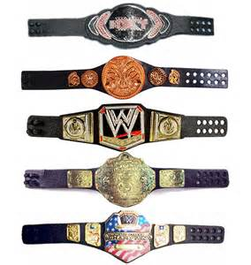 Wwe Accessories Tables Ladders And Chairs by New Logo Wwe World Heavyweight Championship Women