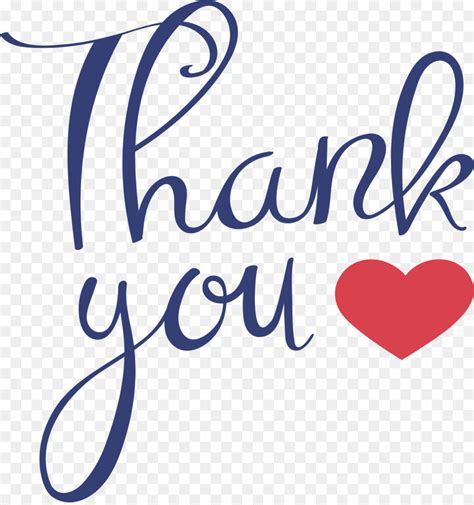 Thank You For The by Zazzle Icon Thank You For Your Word Png 2286