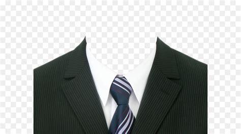 suit necktie clip art suit png image png