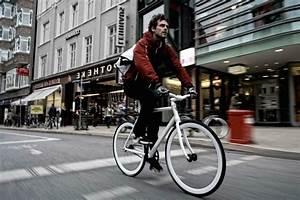 Kalorienverbrauch Fahrradfahren Berechnen : kalorienverbrauch beim radfahren mit dem rad schnell und gesund abnehmen ~ Themetempest.com Abrechnung