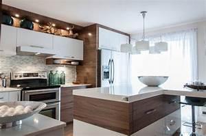 manon cuisine maison segu maison With les idees de ma maison 7 la maison de manon leblanc