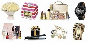 Idée Cadeau Couple Pas Cher : cadeau de noel petite amie nz36 montrealeast ~ Teatrodelosmanantiales.com Idées de Décoration