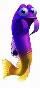 Image - Gurgle.png | Pixar Wiki | Fandom powered by Wikia