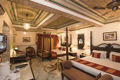 Umaid Bhawan Jaipur Royal Suite Hotels Palace