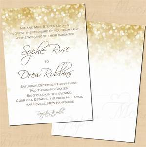 best selection of white and gold wedding invitations With white and gold wedding invitations uk