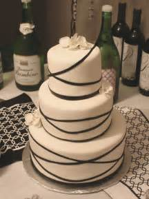 Wedding Cake Decorating Ideas Wedding Cake Easy Wedding Simple Cake Decorating For A Birthday Cake Of Your Loved Ones