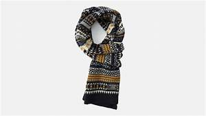 Wrap It Up  Our Guide To The Best Scarves For Men