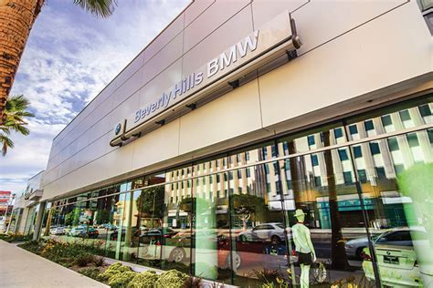 Beverly Bmw Service by Beverly Bmw Service Center New Images Bmw