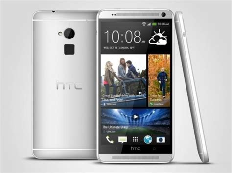 android 4 4 2 update htc one max gets android 4 4 2 update with official ota