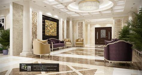 ????? ???? ??????? ????? ???????   Villa classic reception