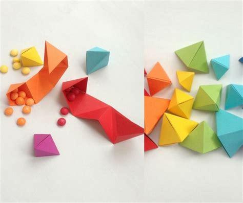 Origami Facile  100 Animaux, Fleurs En Papier Et Déco Maison
