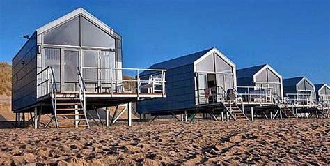 Strandhaus Am Meer by Strandhaus Ein Echtes Wow Ferienhaus In Nord