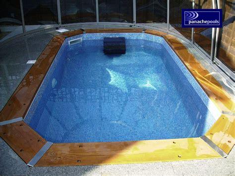Swimming Pools Design, Build, Install Northamptonshire
