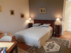 chambre beige et mauve excellent with chambre beige et With chambre mauve et beige