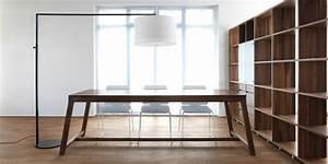 luminaire salle a manger en 25 inspirations magnifiques With salle À manger contemporaineavec rangement salle a manger