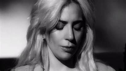 Joanne Gifs Where Think Lady Gaga Goin