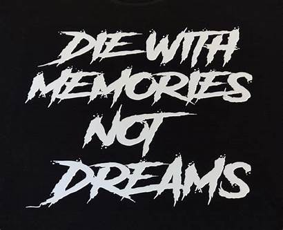 Dreams Memories