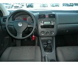 Golf 5 A Vendre : voiture occasion golf v 1 9 tdi 90 trendline 5p diesel vendre ~ Medecine-chirurgie-esthetiques.com Avis de Voitures