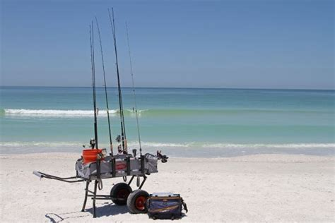 surf fishing rods  read reviews  february