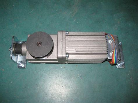 automatic sliding garage door opener china automatic sliding door opener operator lt es001