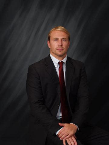 lawyer graham donath riverside ca attorney avvo
