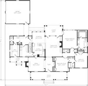 mountainside home plans house plans by sand mountain house