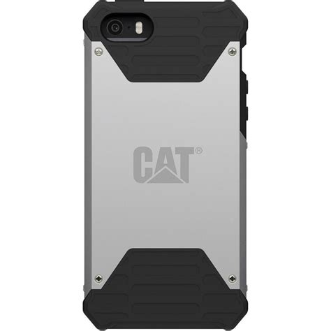 cat iphone cat outdoor per iphone active signature adatto per