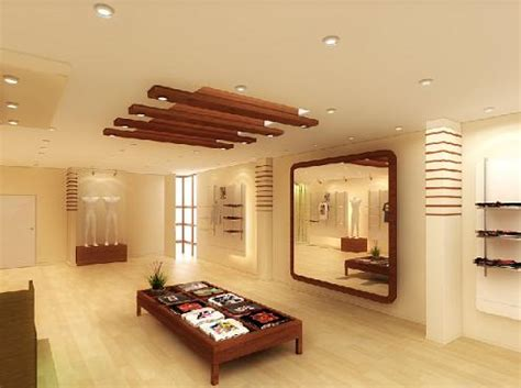 Home Ceiling Design Ideas by New Home Designs Modern Homes Ceiling Designs Ideas
