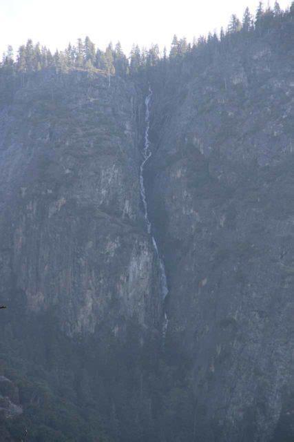 Lehamite Falls World Waterfalls