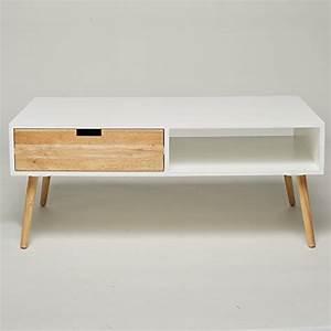 Tv Tisch Vintage : 92 wohnzimmer tisch retro couchtisch nierentisch ~ Whattoseeinmadrid.com Haus und Dekorationen