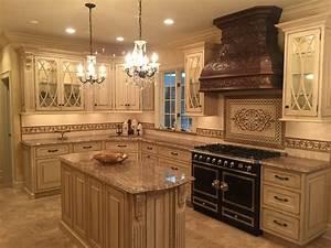 classy custom range hood ideas for furnishing kitchen installation decor 1784