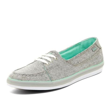 Keds Silver Boat Shoes by 25 Best Ideas About Keds Boat Shoes On Boat