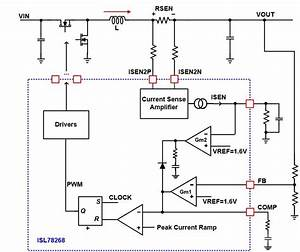 How To Charge Supercapacitor Banks