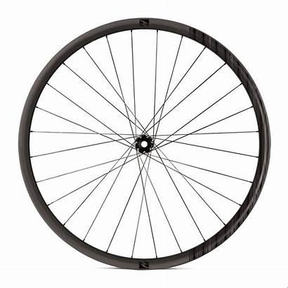 Wheel Bicycle Carbon Bike Wheels Type Fiber