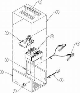 ya1222 snap on battery charger parts list With snap circuit parts