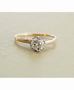 non traditional engagement rings ideas sparta rings With ethnic wedding rings