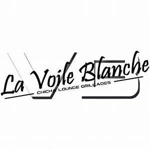 La Voile Blanche Montpellier : la voile blanche montpellier 20 rue du lantissargues ~ Dailycaller-alerts.com Idées de Décoration