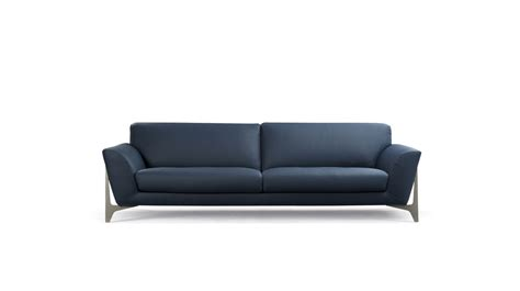 canape cuir roche bobois 3 places 28 images canap 233 3 places en cuir intuition by roche