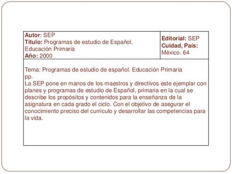Como Se Dice Resumen En Espanol como se dice resume en espanol fichas de resumen 2