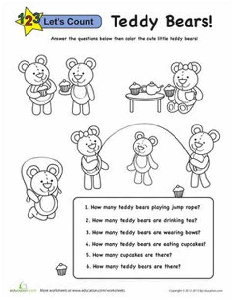 68 best images about nursery rhymes on 819 | 3b200f75f1056f8e41e4378386e5a710