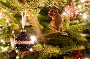 7 international christmas traditions