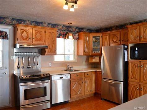 renover la cuisine rénover une cuisine la suite