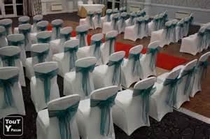 location nappe mariage location housse de chaise noeud nappe pas cher à bruxelles pour mariage fiançai toutypasse be