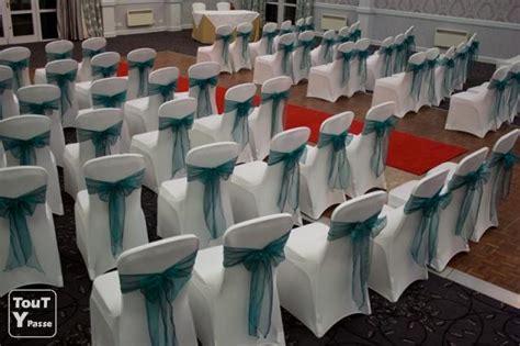 location housse de chaise mariage pas cher table rabattable cuisine house chaise mariage